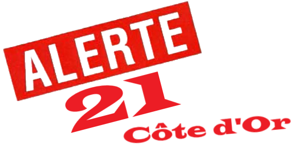 Collectif ALERTE 21
