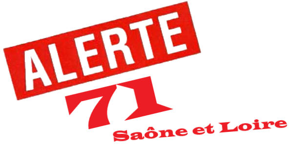 Collectif ALERTE 71
